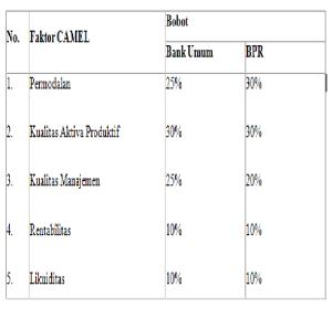 eab9d-tabel2bcamel